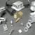 CJ Machine Products - Custom Manufacturing