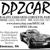 DPZCAR Quality Used OEM Corvette Parts