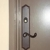 State Locksmith Services