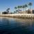 The Portofino Hotel & Yacht Club