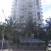 Tower 1800 Condo Inc