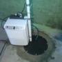 York Plumbing & Drains