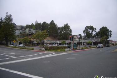 Green Island Health Center