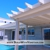 Screen and Patio Roofing by Venetian Builders