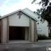 Holy Trinity Lutheran School