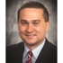 Jon Chase - State Farm Insurance Agent