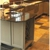 Kitchen Concepts NW LLC