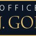 Law Offices of Russell J. Goldsmith