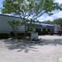 Coastal Medical Equipment Inc