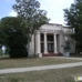 City of Eustis Parks & Rec