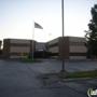 Indiana Podiatry Group Inc