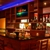 BMG Thai-Asian Restaurant