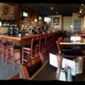 J. Willys Public House and Eatery - West Linn, OR