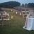 Wedding/Event Rentals
