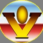 Victory Support Services, Inc. - Philadelphia, PA