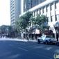 Golden West Hotel - San Diego, CA
