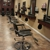 Hair Studio 322