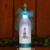 Accent Bottle Lights