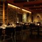 Hearth Restaurant - New York, NY