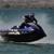 Land & Water MotorSports