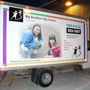 Big Brothers/Big Sisters Pick Up Service