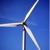 Northwest Renewable Energy Institute