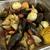 Karens Tasty Crabs