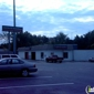 BTG Auto Glass & Tinting of Pasadena - Pasadena, MD