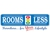 Rooms For Less-