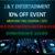 J & Y Entertainment