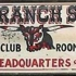 The Longbranch Saloon & Grill