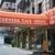 Ayurveda Cafe