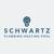 Schwartz Plumbing & Heating