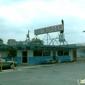 Best Burgers - San Antonio, TX