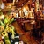 Beachfire Bar & Grill