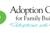 Adoption Center For Family Bldg Inc