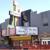 Empire Twin Theatres