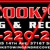 Cooks Towing And Recovery