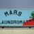 MARS Laundromat