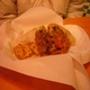 Jaimito's Burritos Inc