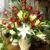 Blooma Bella Flowers
