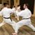 Acamemy Of Martial Arts