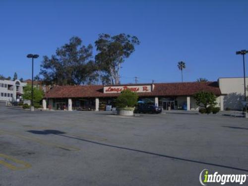 CVS Pharmacy - San Carlos, CA