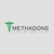 Methadone Clinic of East Texas