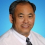 Allstate Insurance: Victor Quoc Tieu