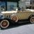 Auto Appraisal Group, Inc (AAG)