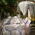 Teacups and Tiaras