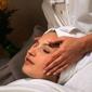 Bonus Image Aesthetics APM LLC - New Orleans, LA