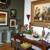 Winterset Galleries