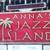 Anna's Jazz Island